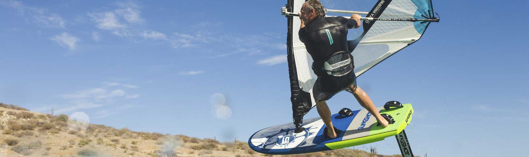 home3-windsurf